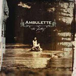 Ambulette EP
