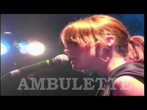 Ambulette Music